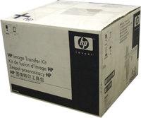 RG5-7455 HP 4600 Transfer Kit RG5-7455