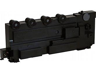 LEXMARK C540 WASTE TONER BOTTLE