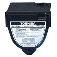 Toshiba T1710E Black Toner