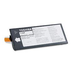 Toshiba T2510E Black Toner