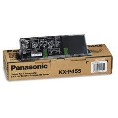 PANASONIC KXP455 TONER